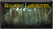 Button-Shadow Labyrinth.png