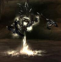 Image of Dread Shadow