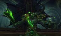 Image of Fallen Avatar