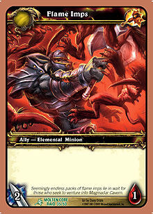 Flame Imps TCG card.jpg
