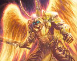 Guardian of Ancient Kings TCG.jpg