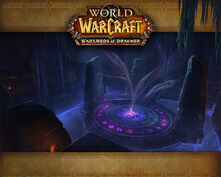 Shadowmoon Burial Grounds loading screen.jpg