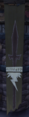 Thunderlord banner 3.png