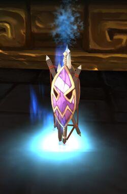 Worthless Totem 3.jpg