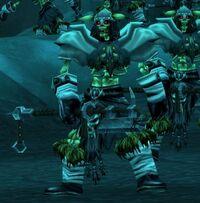 Image of Boneguard Footman