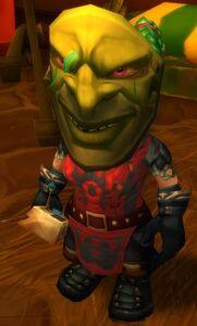 """Image of """"Goblin"""" Pump Controller"""