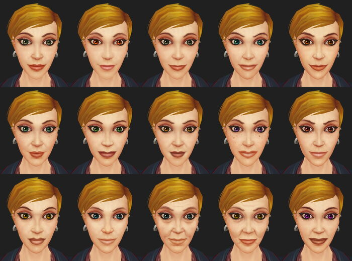 Human female faces.jpg