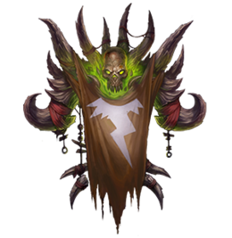 Thunderlord Crest.png