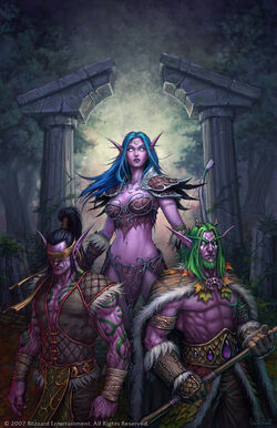 War of the Ancients compilation book cover art.jpg