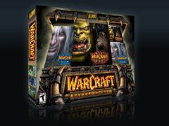 Warcraft III Battle Chest.jpg