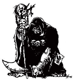 Warcraft I - Necrolyte.jpg