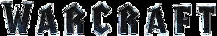 Second logo draft