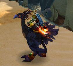 Black Hawkstrider.jpg