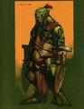 Blademaster concept.jpg