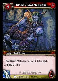 Blood Guard Mal wani.jpg