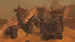 Desolation Hold.jpg