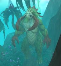 Image of Eonar Genesaur