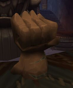 Stonedark totem.jpg
