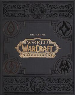 The Art of World of Warcraft Shadowlands.jpg