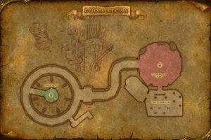 WorldMap-Gnomeregan1.jpg