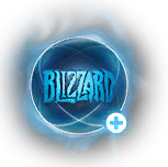 Blizzard Balance Wowpedia Your Wiki Guide To The World Of Warcraft