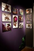 Blizzard Museum - Heart of the Swarm12.jpg