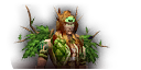 Boss icon High Botanist Freywinn.png