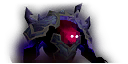 Boss icon Zuramat the Obliterator.png