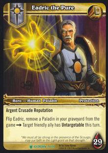 Eadric the Pure TCG Card.jpg