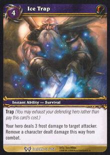 Ice Trap TCG Card.jpg