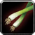 Inv misc food vendor scallions.png