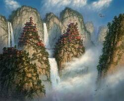 Jade Forest concept art.jpg