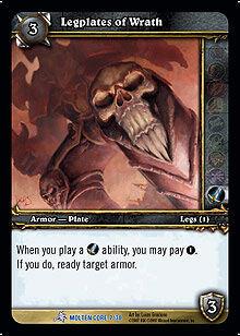 Legplates of Wrath TCG Card.jpg