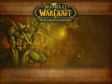 Zul'Aman old loading screen.jpg