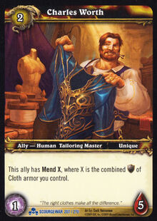 Charles Worth TCG Card.jpg