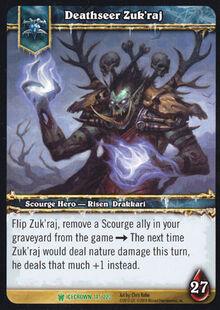 Deathseer Zuk'raj TCG Card.jpg