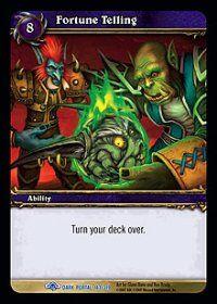 Fortune Telling TCG Card.JPG