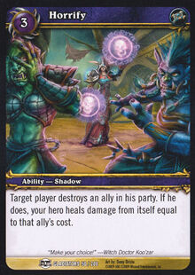 Horrify TCG Card.jpg