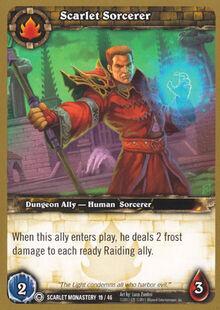 Scarlet Sorcerer Card.jpg