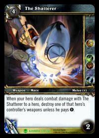 The Shatterer TCG card.jpg