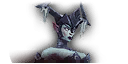 Boss icon TheCovenShivarra.png