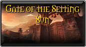 Button-Gate of the Setting Sun.png