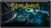 Button-Pit of Saron.png
