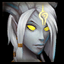 Charactercreate-races lightforged-female.png