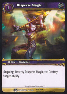 Disperse Magic TCG Card.jpg