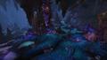 Gorgonian Overlook.png