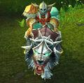 Horde Raider (Krasarang Wilds).jpg