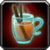 Inv drink 23.png
