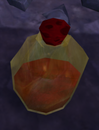 Image of Jaluk's Ginger Brew