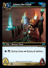 Lilnas the Calm TCG card.jpg